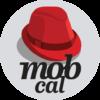 MobCalgary Team