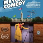 The Mayor of Comedy Documentary Review